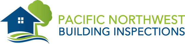 Pacific NW Building Inspections